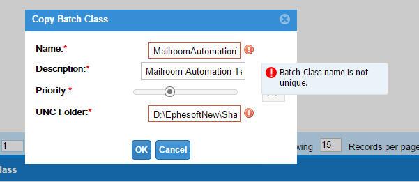 C:\Users\namanved2060\Desktop\screenshots_naman\4.0_BCM_BatchClassCopy_10002.jpg