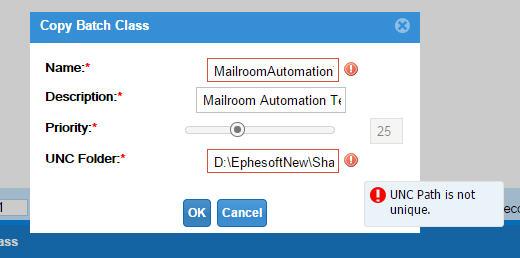 C:\Users\namanved2060\Desktop\screenshots_naman\4.0_BCM_BatchClassCopy_10003.jpg