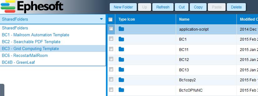 C:\Users\lipsysingla\Desktop\1.png