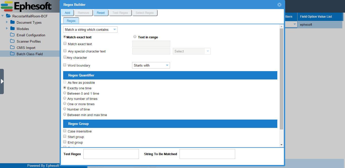 C:\Users\gajendrayadav\Desktop\Screen shots\4.0.0.0_BCM_BatchClassFields_10002.jpg