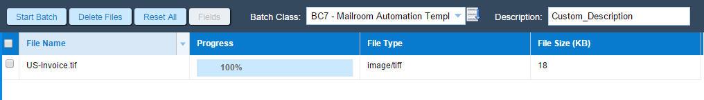 C:\Users\namanved2060\Desktop\screenshots_naman\4.0_BCM_BatchClassCustomizableName_10001.jpg