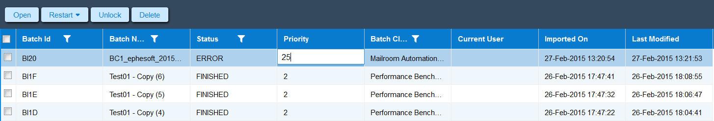 C:\Users\namanved2060\Desktop\screenshots_naman\4.0_BIM_BatchInstancePriority_10001.jpg