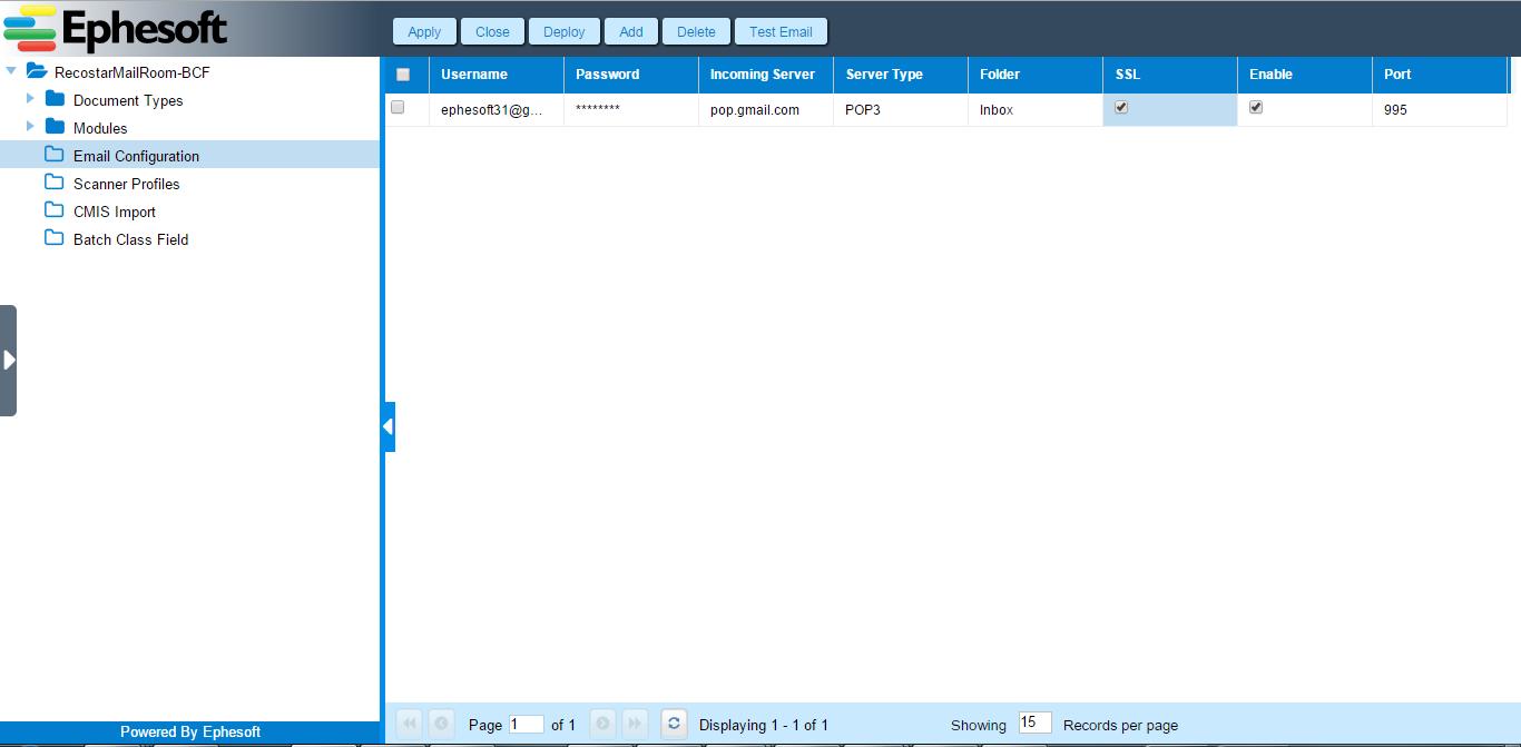 C:\Users\gajendrayadav\Desktop\Screen shots\email_configuration.png
