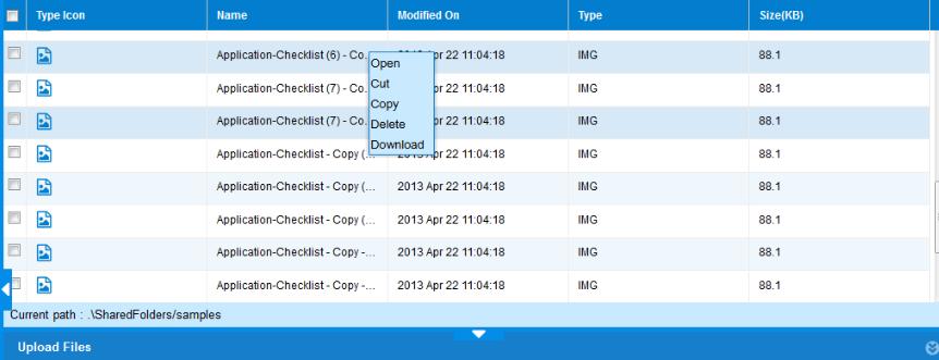 C:\Users\lipsysingla\Desktop\6.png