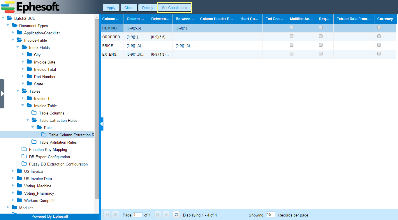 C:\Users\gauravgupta05\Desktop\temp\documentation\Set_Coordinates\Set_Coordinates_On_Table_Column_Extraction_Rule.png