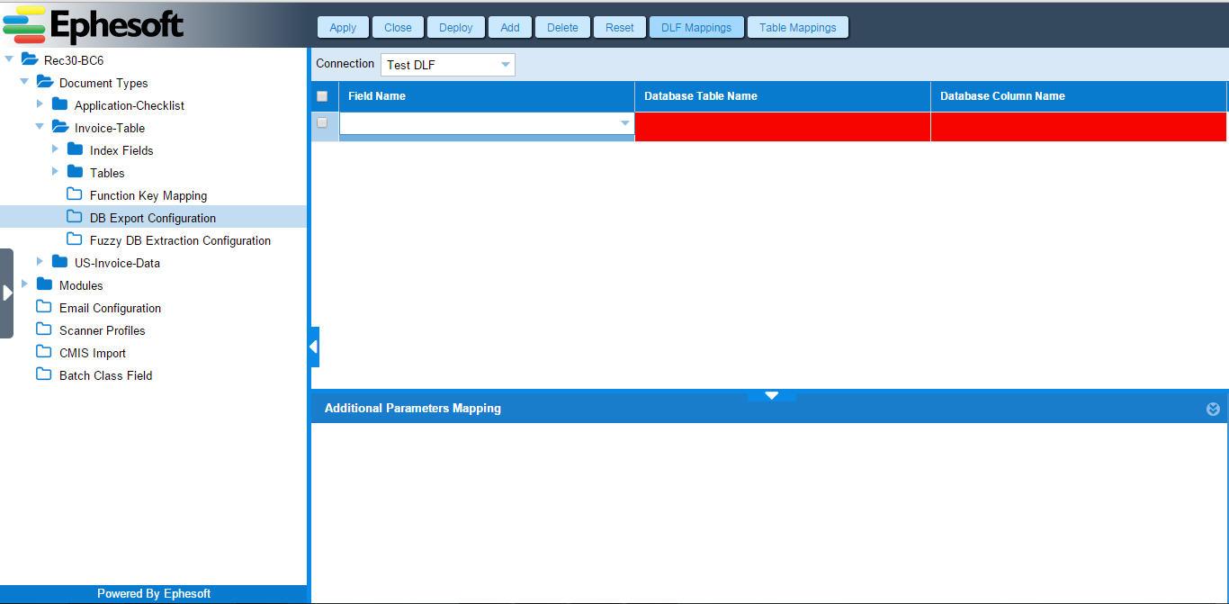 C:\Users\gajendrayadav\Desktop\Screen shots\4.0.0.0_DBExport_10011.jpg