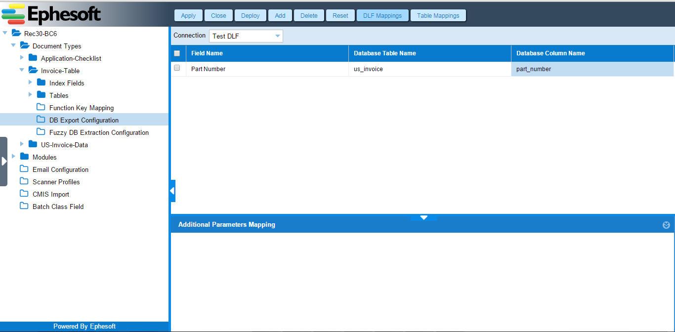 C:\Users\gajendrayadav\Desktop\Screen shots\4.0.0.0_DBExport_10012.jpg