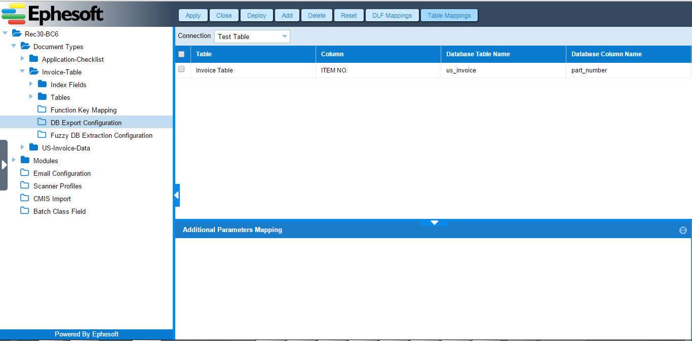 C:\Users\gajendrayadav\Desktop\Screen shots\4.0.0.0_DBExport_10019.jpg