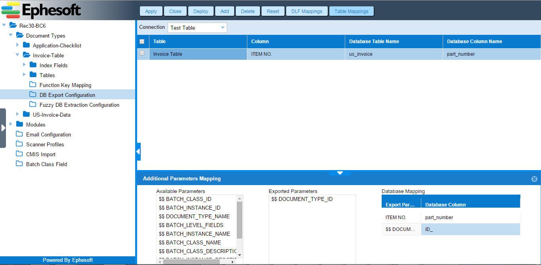 C:\Users\gajendrayadav\Desktop\Screen shots\4.0.0.0_DBExport_10023.jpg