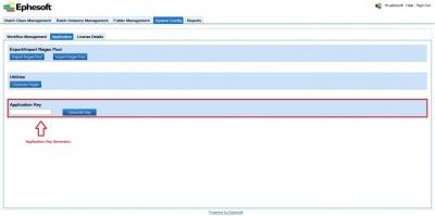 400px-3.1.1.0_Encryption_Framework_10001