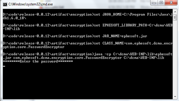 Encrypt_Password_1
