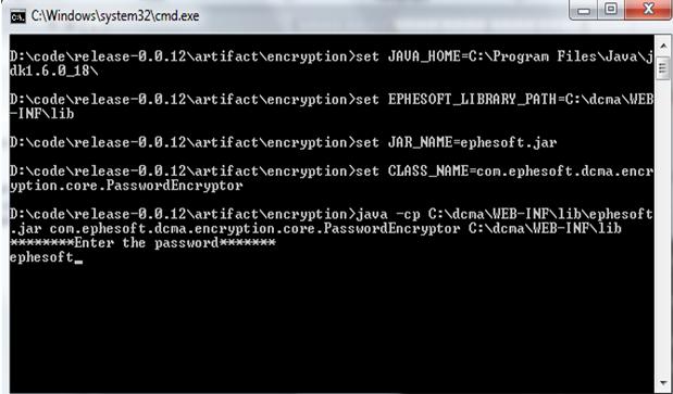 Encrypt_Password_2