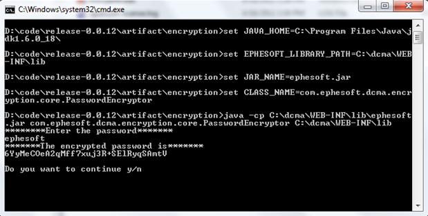Encrypt_Password_3