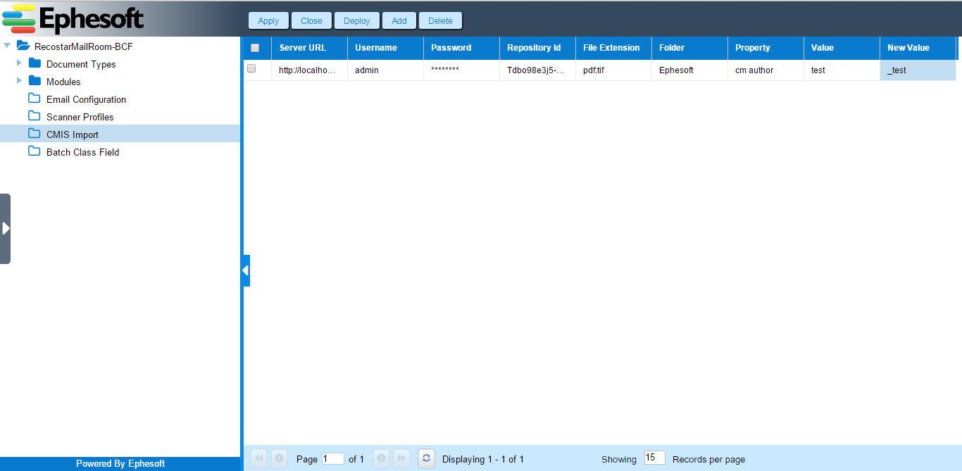 C:\Users\gajendrayadav\Desktop\Screen shots\4.0.0.0_BCM_CmisImport_10001.jpg