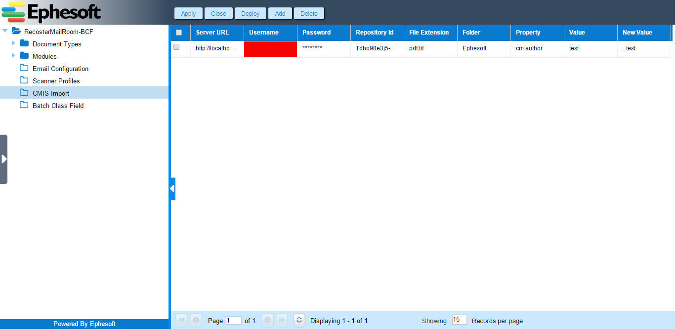 C:\Users\gajendrayadav\Desktop\Screen shots\4.0.0.0_BCM_CmisImport_10002.jpg