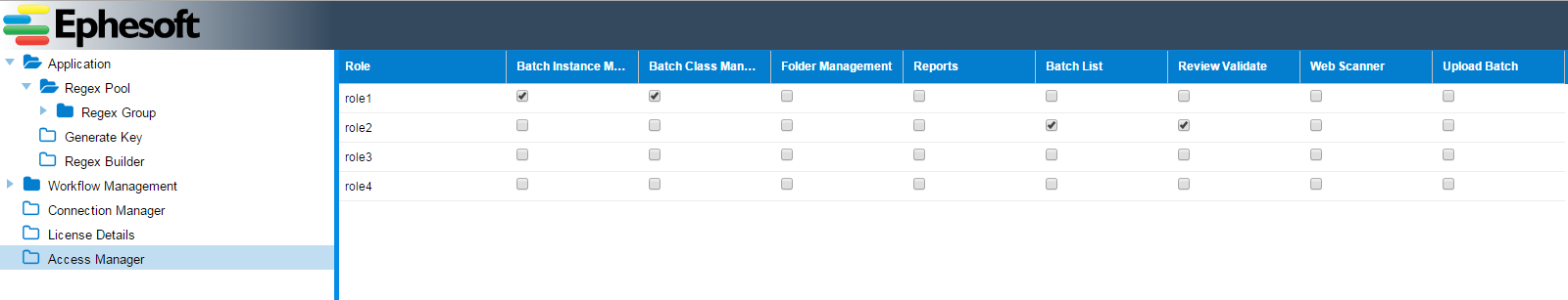 C:\Users\rajanchadha\Desktop\New folder (2)\Images\Access MANAGER\3.png