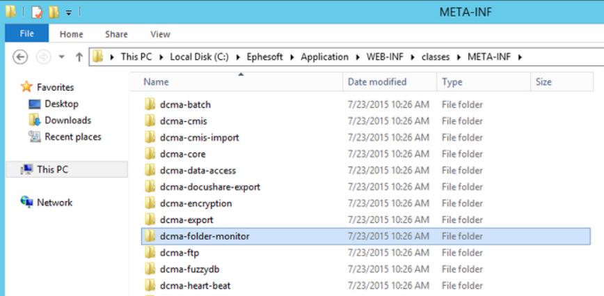 Windows 4030 Final-2015-08-12-06-57-41
