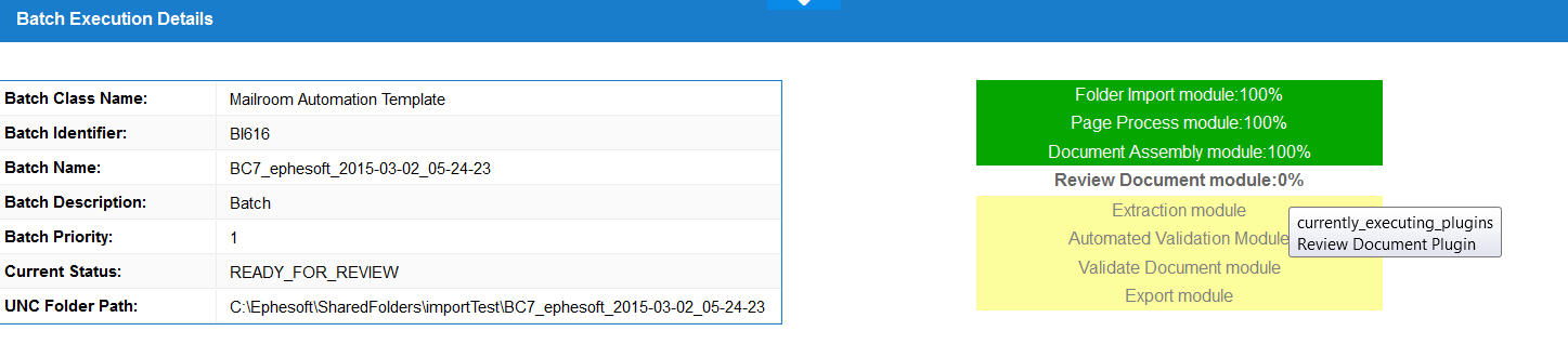 C:\Users\namanved2060\Desktop\screenshots_naman\4.0_BIM_BatchInstanceProgressBars_10003.jpg