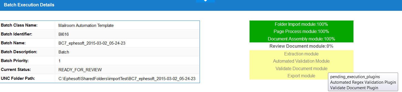 C:Usersnamanved2060Desktopscreenshots_naman4.0_BIM_BatchInstanceProgressBars_10004.jpg