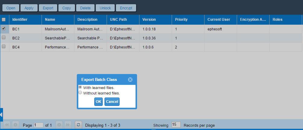 C:\Users\namanved2060\Desktop\screenshots_naman\4.0_BCM_BatchClassImportExport_10001.jpg