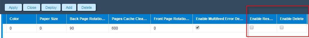 C:\Users\rajanchadha\Desktop\Web sacnner\web 5.png