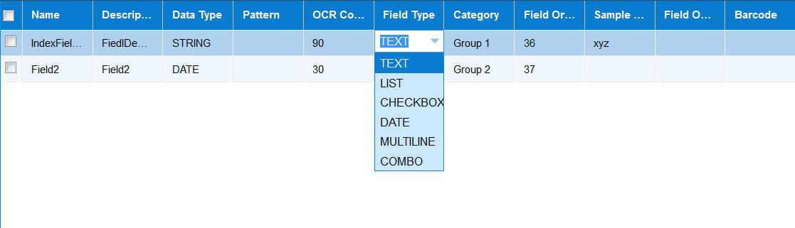 C:\Users\namanved2060\Desktop\screenshots_naman\4.0_BCM_BatchClassIndexFields_10004.jpg