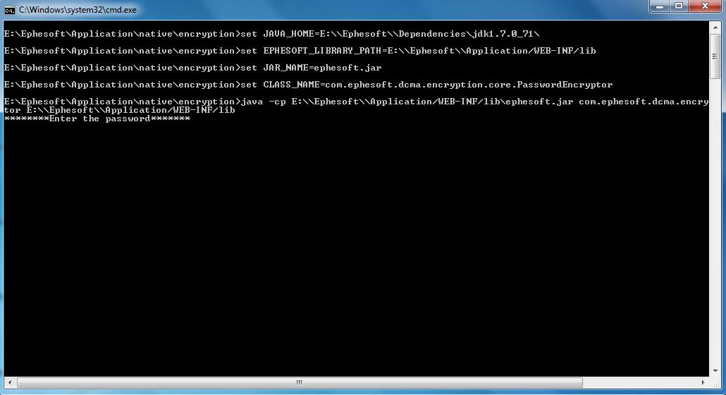 C:\Users\jatinderjindal\Desktop\Password_Enc_1.PNG