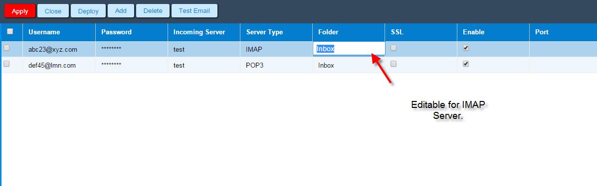 C:\Users\lipsysingla\Desktop\9.png