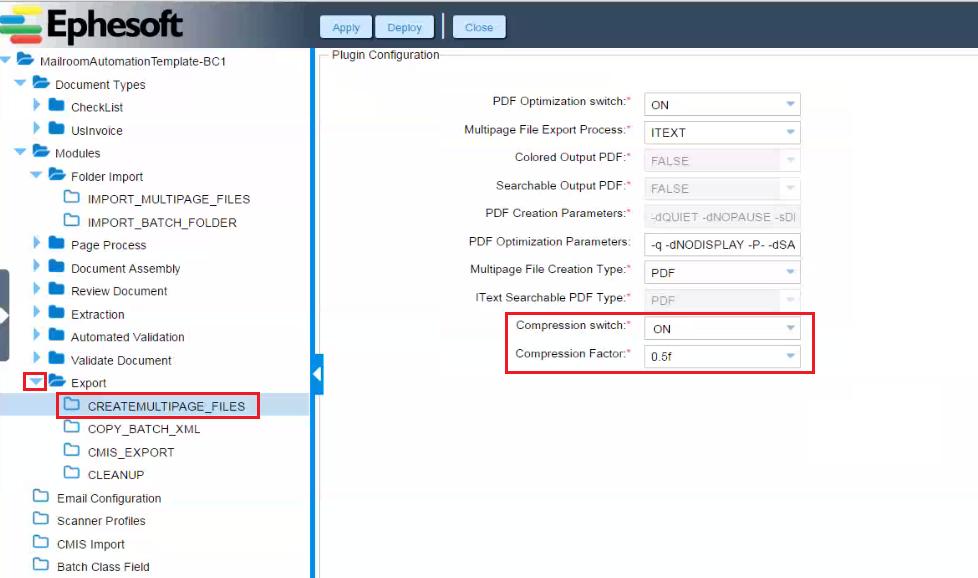 F:EnterpriseProduct documentation 4060imagesexistingimg2.png