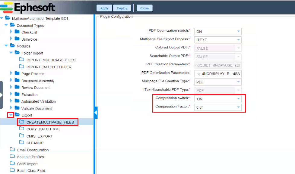 F:\Enterprise\Product documentation 4060\images\existing\img2.png