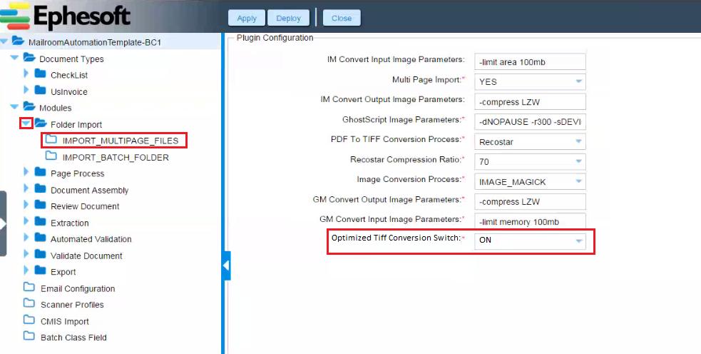 F:EnterpriseProduct documentation 4060imagesexistingimg1.png