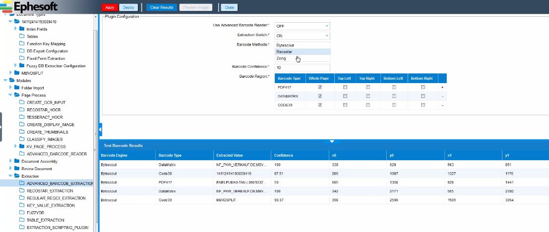 F:\Enterprise\Product documentation 4060\images\barcode3.png