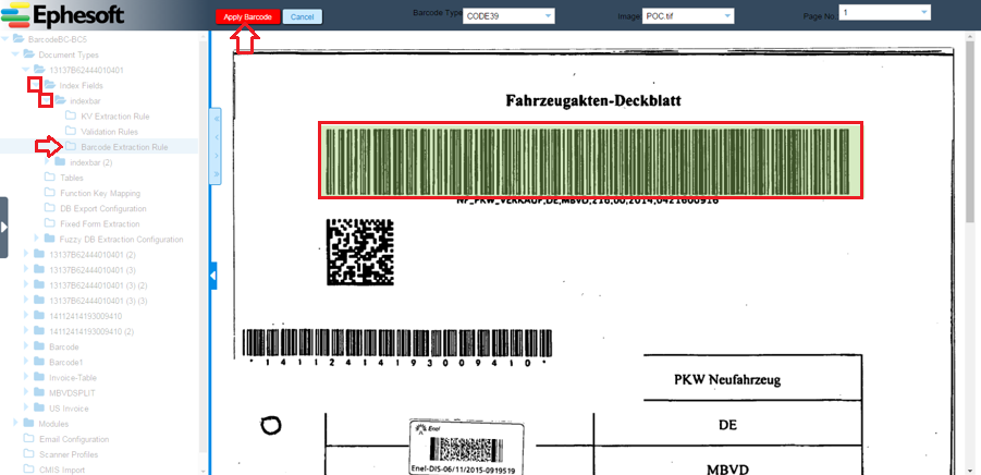 F:\Enterprise\Product documentation 4060\images\barcode4.png