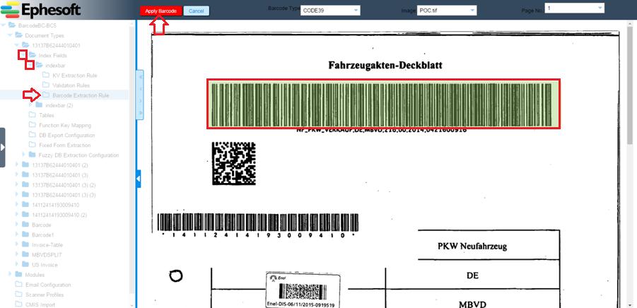 F:\Enterprise\Product documentation 4060\images\barcode4.png