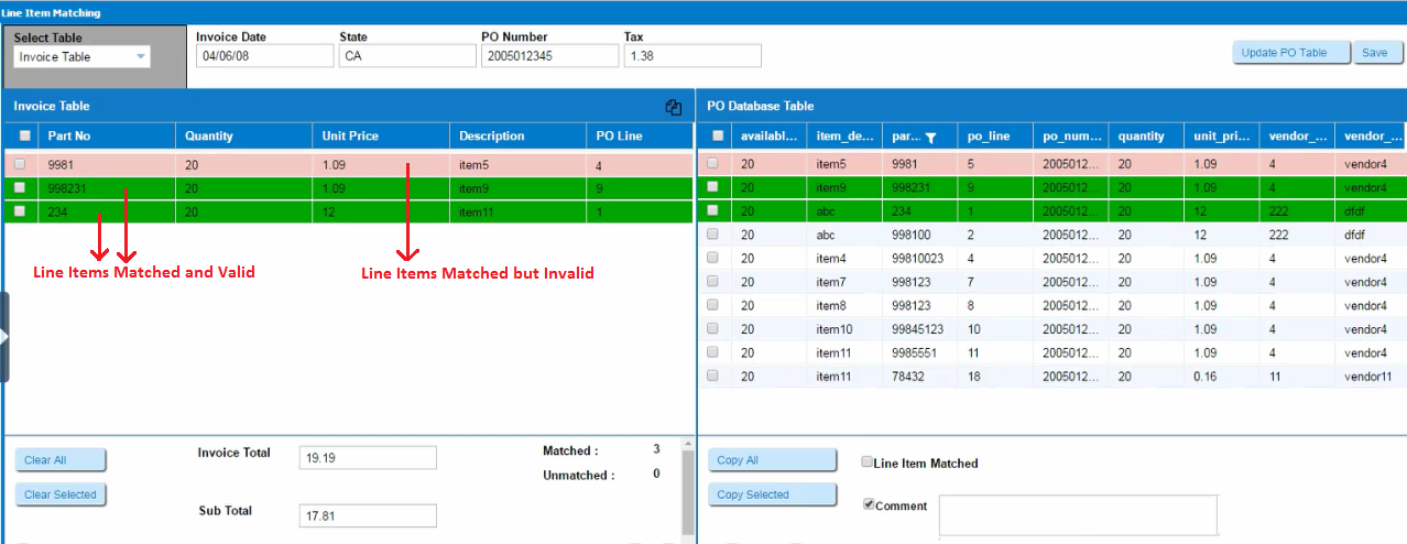 F:\Enterprise\Product documentation 4060\images\lim5.png