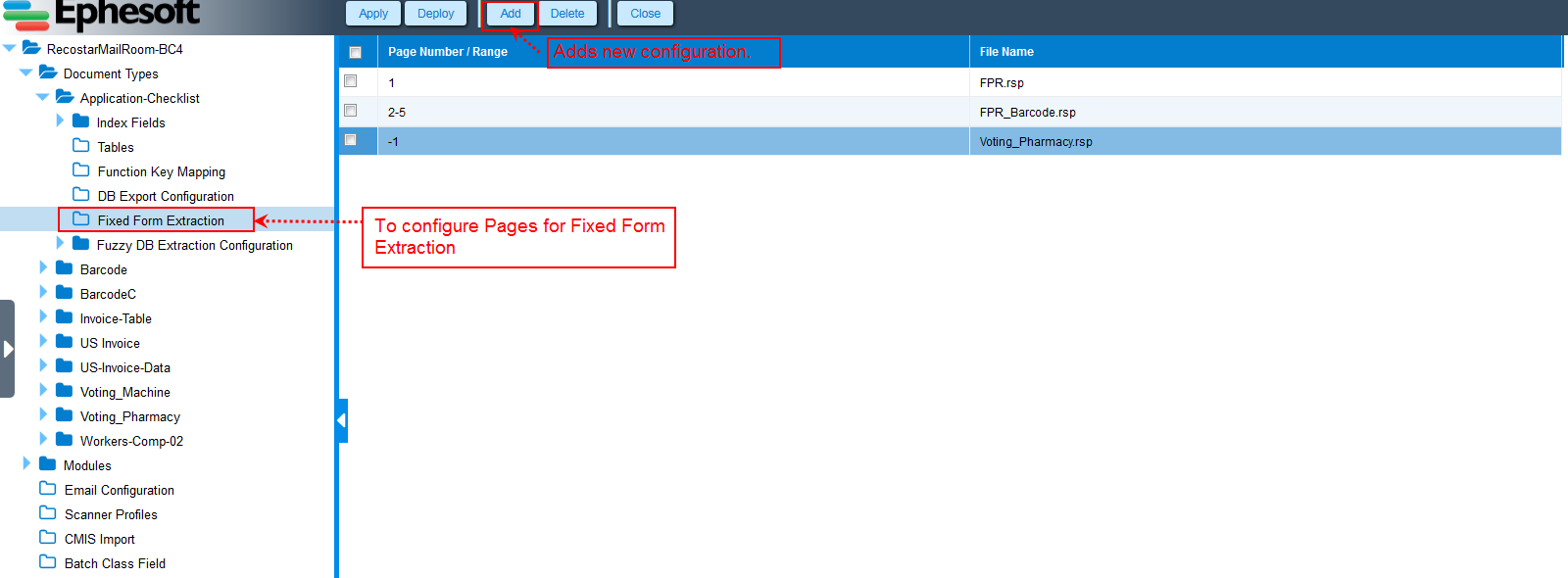 C:\Users\jasmeetkaur\Desktop\Changes.png