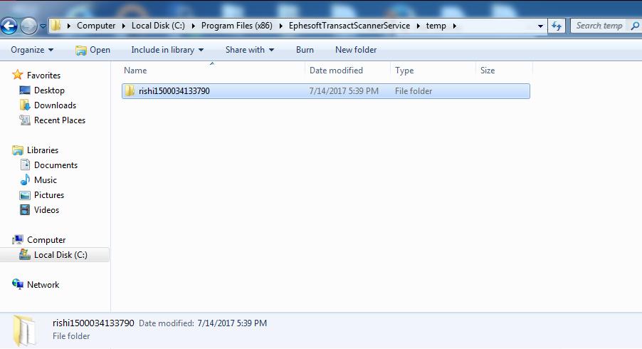 C:UsersEphesoftAppDataLocalMicrosoftWindowsINetCacheContent.Wordwebscanner3.png