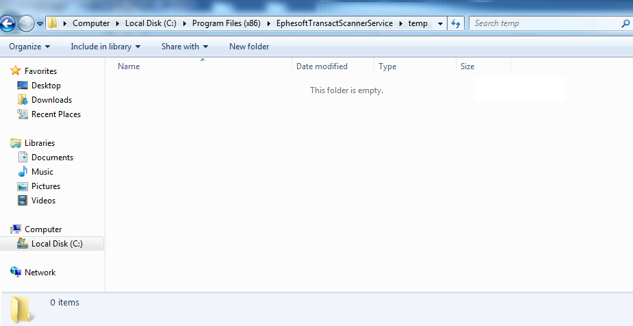 C:UsersEphesoftAppDataLocalMicrosoftWindowsINetCacheContent.Wordwebscanner7.png
