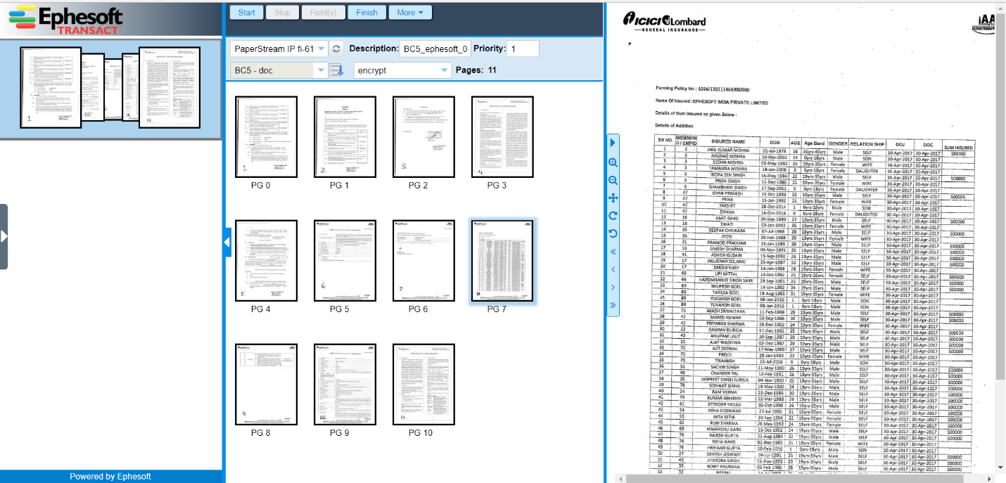 C:UsersEphesoftAppDataLocalMicrosoftWindowsINetCacheContent.Wordscreen2.png