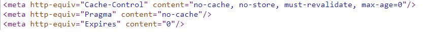 C:UsersEphesoftAppDataLocalMicrosoftWindowsINetCacheContent.Wordhtml code.png