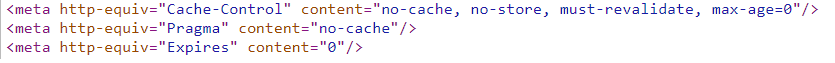 C:\Users\Ephesoft\AppData\Local\Microsoft\Windows\INetCache\Content.Word\html code.png