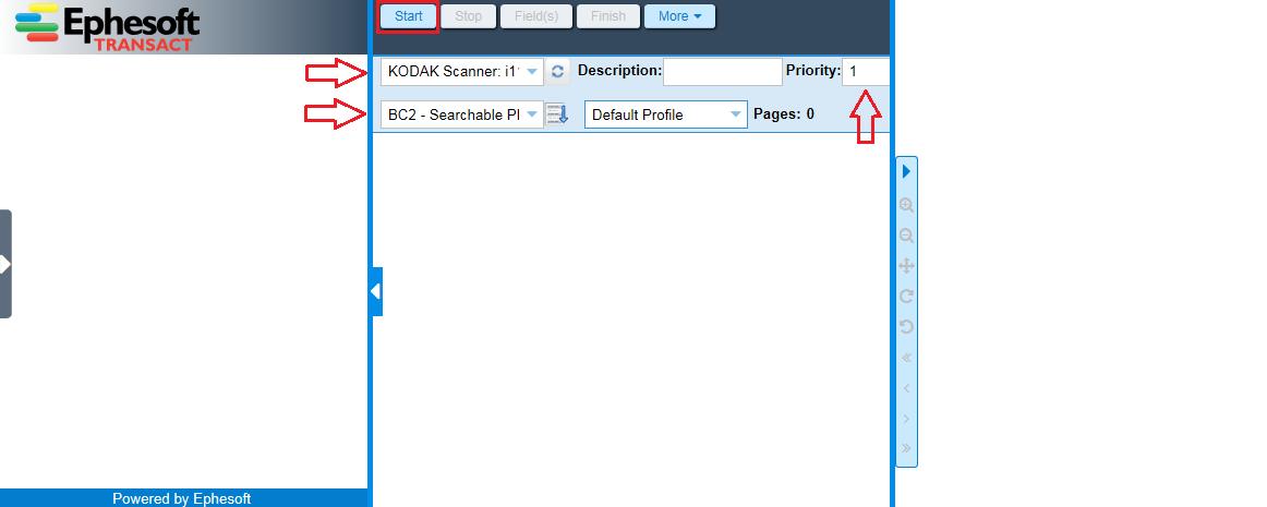 C:UsersEphesoftAppDataLocalMicrosoftWindowsINetCacheContent.Wordwebscanner2.png