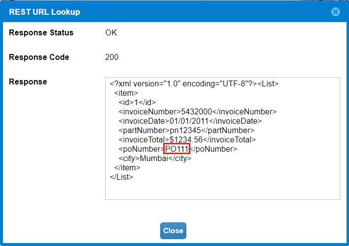 C:UsersEphesoftAppDataLocalMicrosoftWindowsINetCacheContent.Word26.png