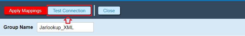 C:UsersEphesoftAppDataLocalMicrosoftWindowsINetCacheContent.Word41.png