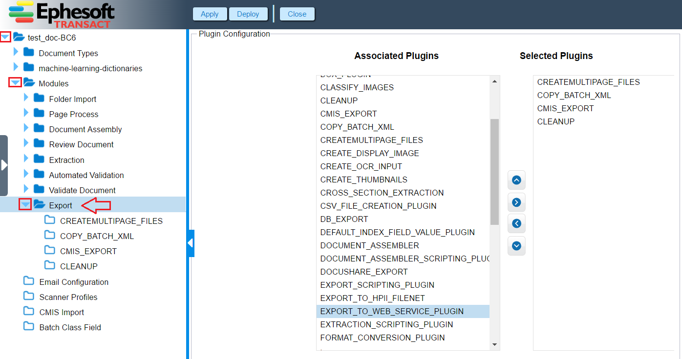 C:UsersEphesoftAppDataLocalMicrosoftWindowsINetCacheContent.Wordold3.png