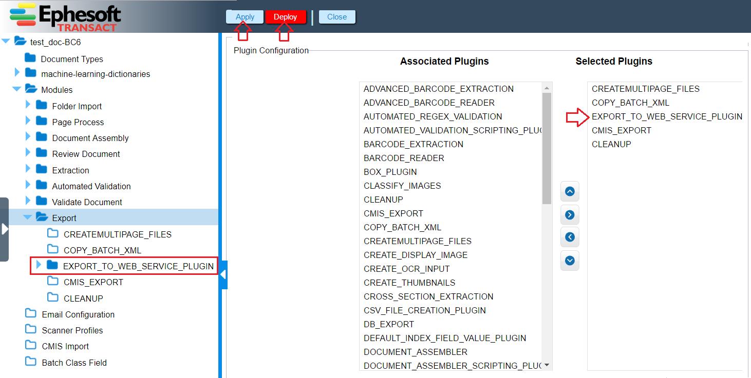 C:UsersEphesoftAppDataLocalMicrosoftWindowsINetCacheContent.Wordold2.png