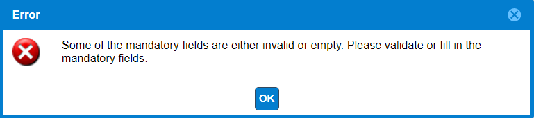 C:UsersEphesoftAppDataLocalMicrosoftWindowsINetCacheContent.Wordmessage.png
