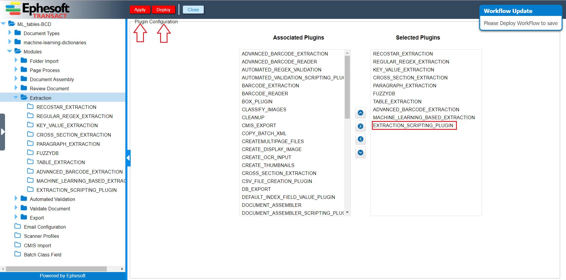 C:\Users\Ephesoft\AppData\Local\Microsoft\Windows\INetCache\Content.Word\25.png