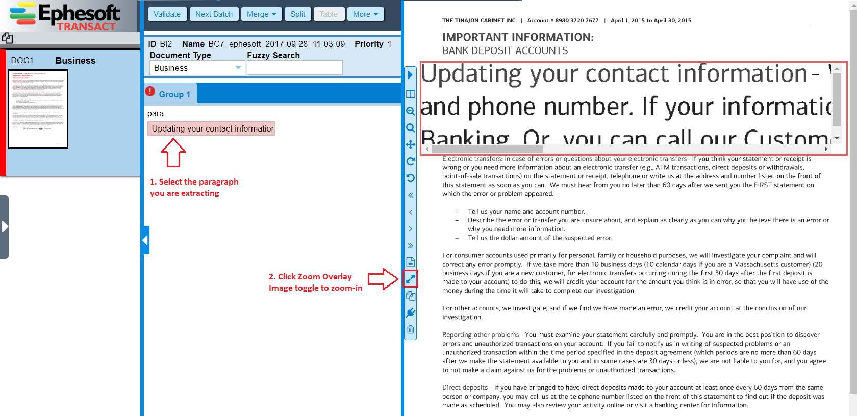 C:\Users\Ephesoft\AppData\Local\Microsoft\Windows\INetCache\Content.Word\5.png
