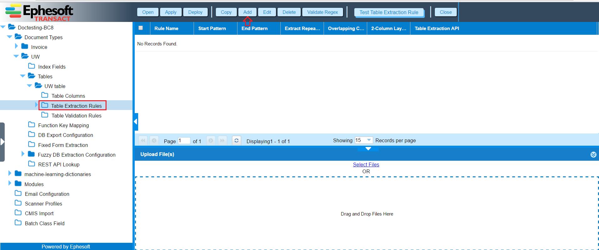 C:UsersEphesoftAppDataLocalMicrosoftWindowsINetCacheContent.Wordtableextr.png